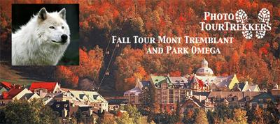 Mont_Tremblant_Fall_Tour.jpg